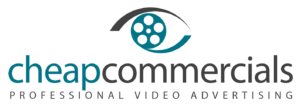 video advertising and video marketing company