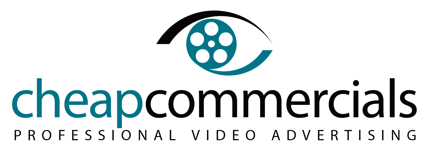 video advertising and video marketing