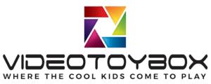 cool logo animations