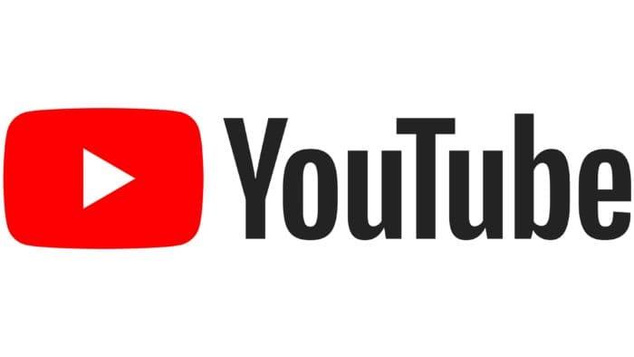 youtube marketing and video marketing